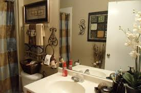 Alluring Redone Bathroom Ideas with Small Bathroom Redone 20 Small Bathroom  Design Ideas Bathroom