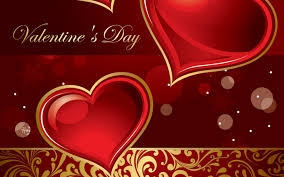 Valentines Day Desktop Wallpaper ...
