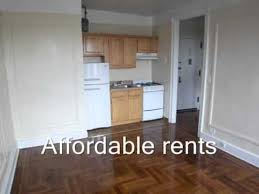 Apartment For Rent Riverdale Ny Design Apartments Bronx Hqdefault 31