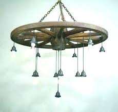 battery operated chandeliers living home outdoors