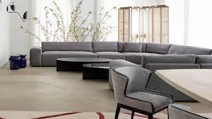apartment style furniture. avenue road showcases highend furniture in new apartmentstyle manhattan showroom apartment style d