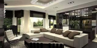 luxurious-apartment-by-archikron-interior-design-studio-2
