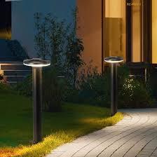 china 12v led outdoor street walkway