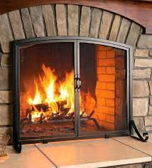 tall fireplace also open hearth fireplace large size of living fireplace screens open hearth fireplace screen tall fireplace