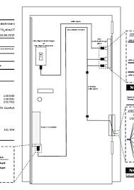 hid access control wiring diagram images reader wiring wiegand image about wiring diagram and