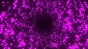 cool light purple backgrounds. Contemporary Purple 1920x1080 Purple Light Tunnel  HD Video Background Loop YouTube In Cool Backgrounds H