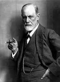 alternative hypothesis of the oedipus complex little p stor  freud