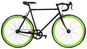 custom bicycle wheel builder bicycle model ideas