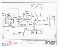 wiring diagram for club car electric golf cart valid vintage ezgo ez go electric golf cart wiring diagram pdf wiring diagram for club car electric golf cart valid vintage ezgo wiring diagrams wiring diagrams
