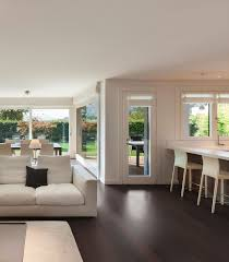 Landhausdiele Angebote Und Mehr In 2019 Wohnzimmer
