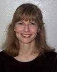Colleen Hays