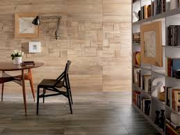 Tiles Design For Living Room Wall Wall Tiles For Living Room In India House Decor