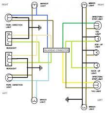 dodge ram 2500 wiring diagram on dodge images free download 2014 Dodge Ram 2500 Stereo Wiring Diagram dodge ram 2500 wiring diagram 1 2014 dodge ram 2500 stereo wiring diagram