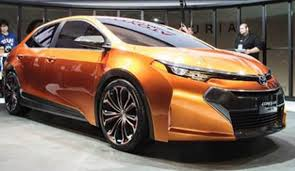2018 toyota upcoming. delighful toyota 2018toyotacorollaredesign for 2018 toyota upcoming