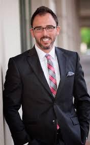 Zachary T. Scherer, ChFC®, CLU® : Spectrum Financial Group