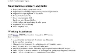 Resume Resume Writing Services In India Startling Resume Writing