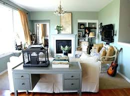 Interior furniture layout narrow living Long Narrow Narrow Living Room Layout Narrow Living Room Ideas Interior Design Ideas For Narrow Living Room With Fireplace And Extra Large Narrow Living Room Layout Thesynergistsorg Narrow Living Room Layout Narrow Living Room Ideas Interior Design