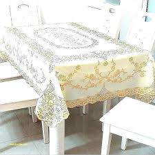 round side table covers round side table cloth tag outside table covers homebase outdoor table covers