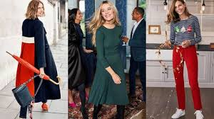 Boden Black Friday 2019 Sale How To Get 30 Off