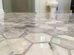 marble floor tile. Full Size Of Tiles Flooring:carrara Marble Floor Tile Bathroom Carrara Floo
