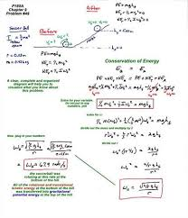 expert ta physics solutions online physics problem solver edurite