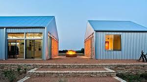 shingle siding exterior tiny house exteriors steel metal cladding corrugated