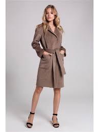 <b>Пальто Magenta factory</b> 4810691 в интернет-магазине ...