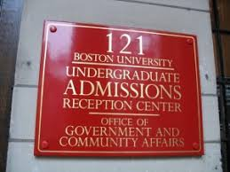 boston university essay prompt boston university essay prompt boston university admissions essay prompt best papers writing boston university admissions essay prompt use of