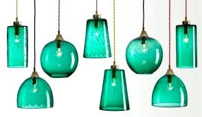 green pendant light shades stunning ideas green glass pendant light handmade premium material high quality and green pendant light shades