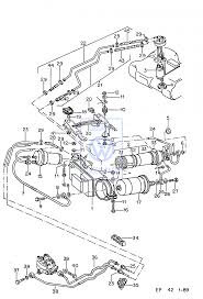 C5 stereo wiring diagram u c4 corvette stereo wiring diagram at ww11 freeautoresponder