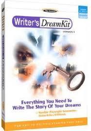 Free Novel Writing Software For Windows  StoryBook