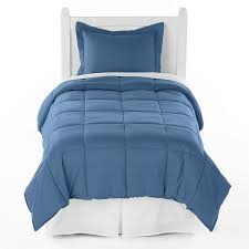 navy blue twin quilt. Exellent Blue Alternative Views With Navy Blue Twin Quilt N