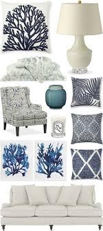 Ocean Decor For Living Room 17 Best Ideas About Beach Chic Decor On Pinterest Beach Theme