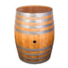 storage oak wine barrels. Storage Oak Wine Barrels. Barrels N