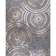 Small Picture Home Decorators Collection Rugs Flooring The Home Depot