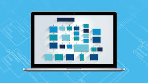 Best Flow Chart App The Best Flowchart And Diagramming Apps Of 2017