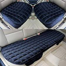 3pcs set car interior accessories