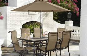 small round glass outdoor table dining for ceramic patio