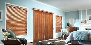 vertical blinds for sliding door lovely patio door vertical blinds for blinds sliding door vertical blinds