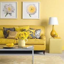 Yellow Living Room Decor Interior Yellow Living Room Decor Home Design Ideas As Wells As