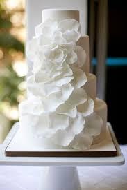 Bakery Wedding Cities Motherhood