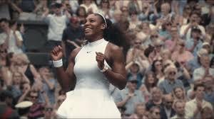 Il n'y a pas de mauvaise manière d'être une femme' - le message fort de  Serena Williams