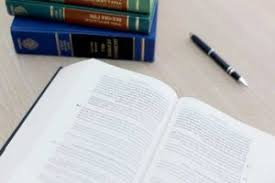 Как писать кандидатскую диссертацию лучшие рекомендации по  Зачем нужна кандидатская