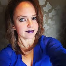 Ashley Liles, LMT (@MSGbyMassage)   Twitter