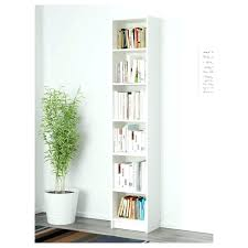 white shelf board cut to size 8