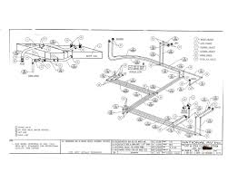 rv net open roads forum fifth wheels plumbing schematics found this