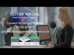 perfect placement is the multi award winning recruitment agency for the uk automotive industry as the market leading experts in this sector we have