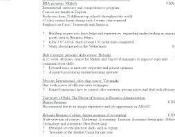 Google Doc Resume Template Cool Google Doc Resume Template Reddit Goog Docs Initials Free Best Of