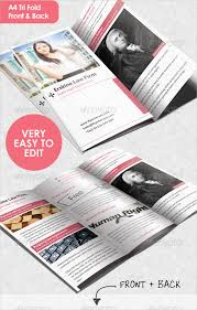 Law Firm Brochure Best 48 Law Firm Brochures Free PSD AI EPS Format Download Free