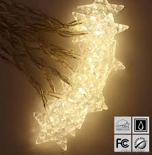 Where To Buy String Lights Buy Chinese Style Warm White Star Led String Lights For